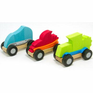 ModMobiles- Set B