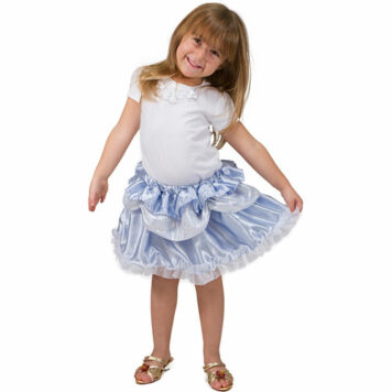 Goodie Tutus! Dress-Up Skirts
