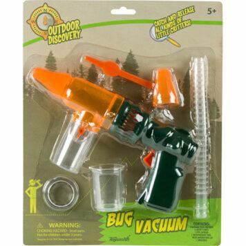 Bug Vacuum Set