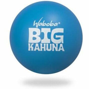 Big Kahuna (blue)