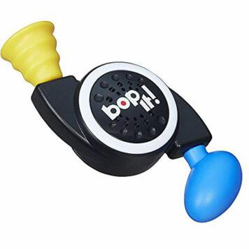 Bop It! Micro Series Game