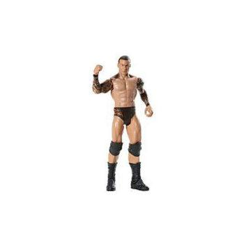 WWE Randy Orton Figure Series #3