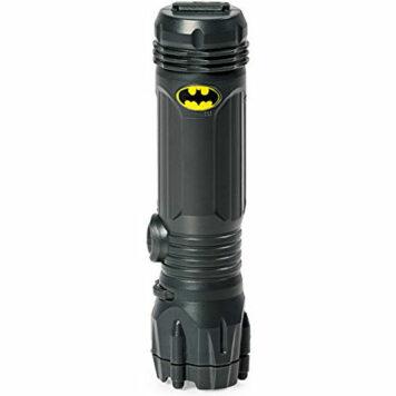 Spy Gear - Batman Tactical Light
