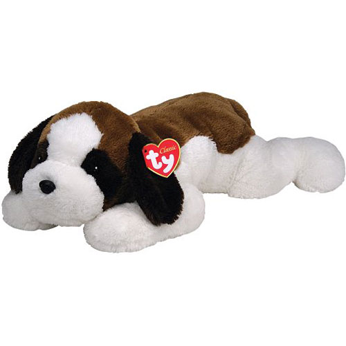 Ty Classics Yodelfloor Dog Large Awesome Toys Gifts