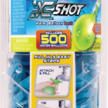 X-Shot Water Balloon Refill