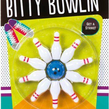 Bitty Bowlin