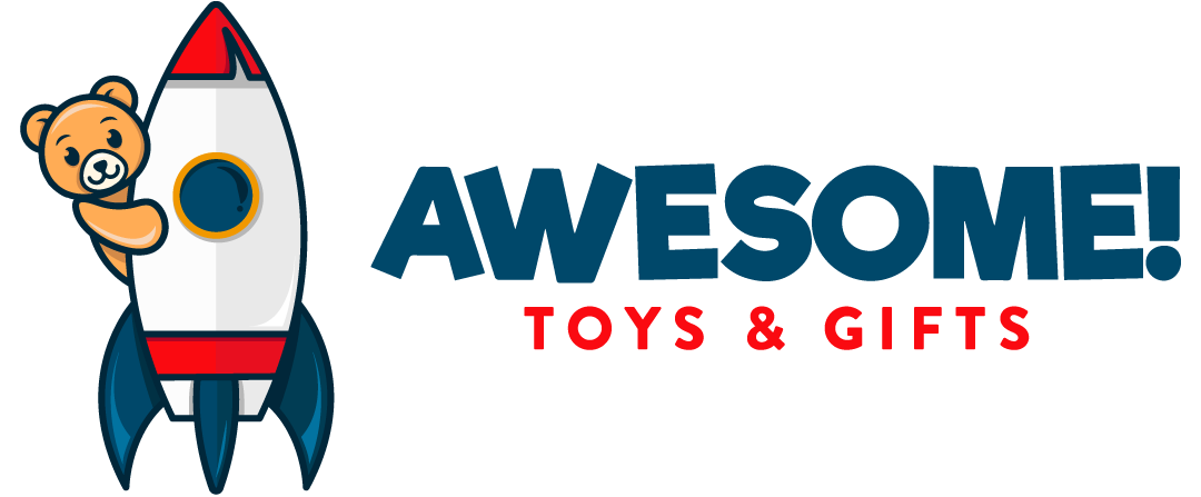 Awesome Toys  Gifts